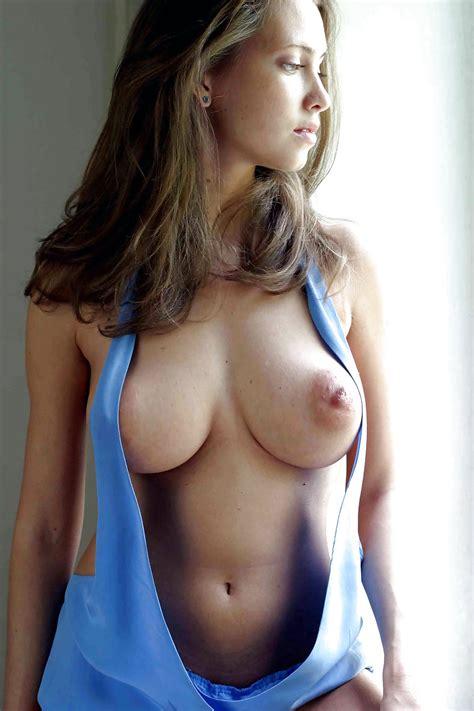 Perfect Perky Puffy Nipples 2 28 Pics