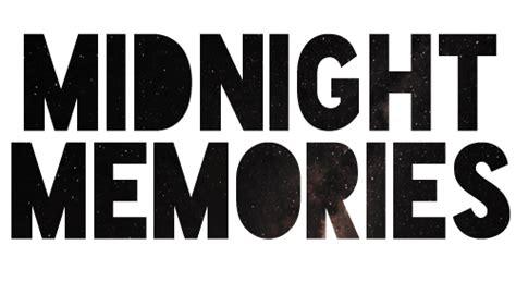 Midnight Memories Quotes Tumblr