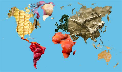 global cuisine global food program graduates its largest class