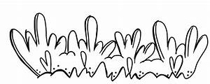 Grass Clip Art - ClipArt Best