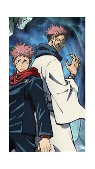 Jujutsu Kaisen: released a new trailer before the series ...