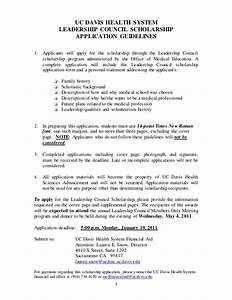 personal statement prompt 1 examples
