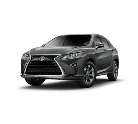 Jm Lexus New Car Inventory by 2018 Lexus F Sport Price New Car Release Date And Review