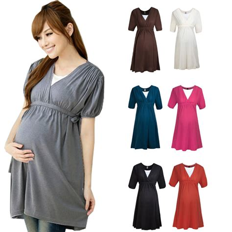 HD wallpapers plus size maxi dresses online in india