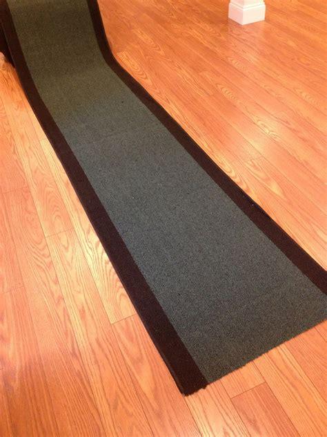 discount carpet indianapolis images carpet