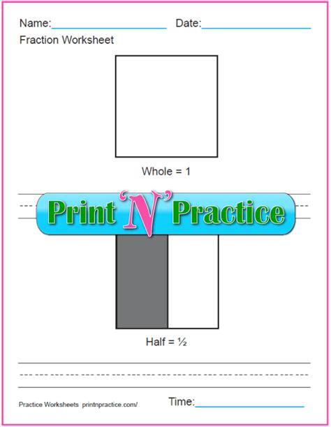 equivalent fraction worksheets practice worksheets