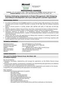 resume format for the post of cabin crew sle resume for cabin crew freshers