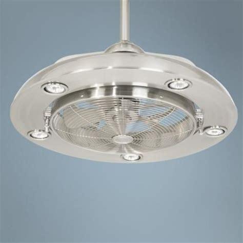 kitchen ceiling fans  lights neiltortorellacom