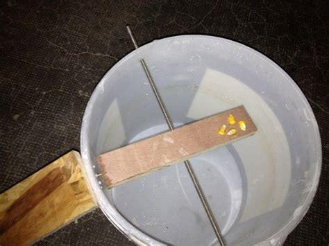 piege a rat fait maison les 25 meilleures id 233 es de la cat 233 gorie pi 232 ges 224 souris sur