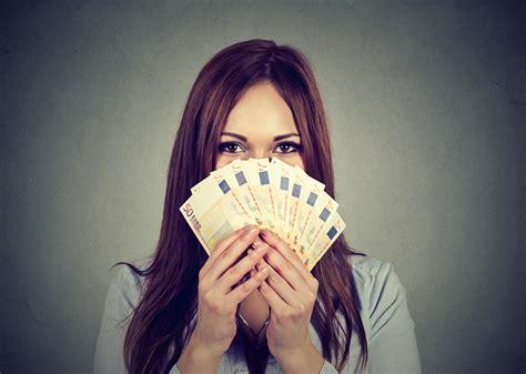 sofort geld bekommen ohne kredit kredit sofort sofort geld leihen de