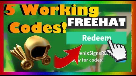 codes    working strucid codes  roblox