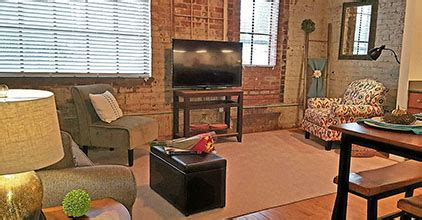 lofts  white furniture luxury apartments  mebane nc