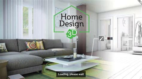 home design  freemium latest  unlock full version