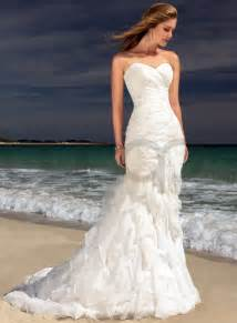 strapless mermaid wedding dresses white strapless mermaid wedding dresses cherry