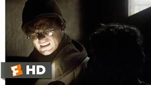 [VIDEOS] - Ingo Preminger VIDEOS, trailers, photos, videos ...