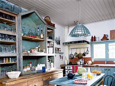 relooker cuisine pas cher relooker sa cuisine sans se ruiner décoration