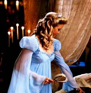 Cinderella in Once Upon a Time | Telling Tales of Fairy ...