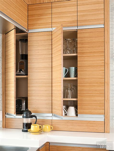 Cabinet Door Ideas by Kitchen Cabinets Stylish Ideas For Cabinet Doors