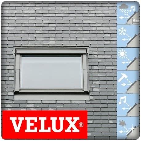 stores cuisine bricol 39 home reims fenêtre de toit velux tout confort pose