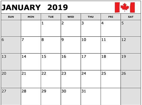 calendar printable canada doraemon coloring page