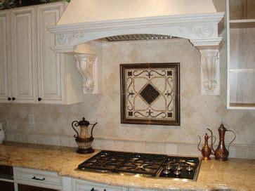 metal kitchen backsplash murals kitchen backsplash mosaic and metal accent mural 7453