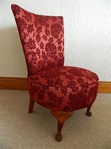 About A Chair : boudoir bedroom chair antiques atlas ~ A.2002-acura-tl-radio.info Haus und Dekorationen