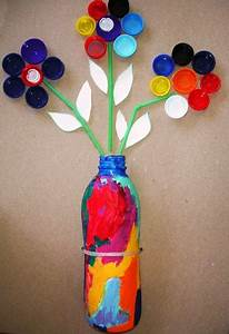 Simple Art Crafts for Kids - PhpEarth