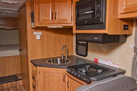 Cruise America Compact 30FT RV