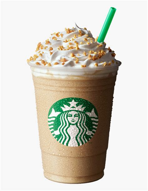So we make sure everything you choose is of the finest quality. Ftestickers Starbucks Coffee Drink Mermaid Freetoedit - Starbucks Coffee Transparent Background ...