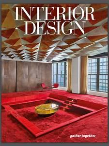 interior design magazine on the app store With interior decorator magazine