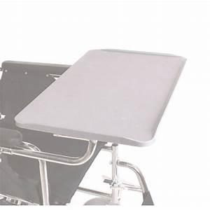 Tavolino Lineare Per Carrozzine - Moretti