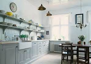 open cabinets kitchen ideas 25 open shelving kitchens the cottage market