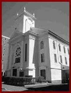 A History of St. Mary Orthodox Church | St. Mary Orthodox ...