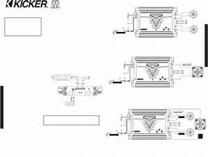 kicker cvr 12 wiring diagram wiring diagram image With kicker cvr 10 wiring