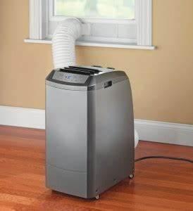 Climatiseur Mobile Sans Evacuation Boulanger : installer son climatiseur mobile le guide ~ Dailycaller-alerts.com Idées de Décoration