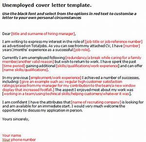 lovely cover letter company not currently hiring on 11 With cover letter for company not hiring