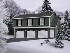 2 Bedroom Garage Apartment Modular Home Modular Home Garage Apartment