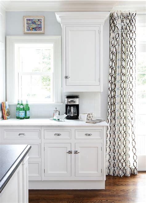 Kitchen Hardware Ideas by Guest Picks Interior Design Ideas Home Bunch