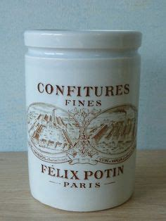 1000 images about pots de confiture on jelly