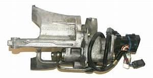 Bmw Oem E46 M3 Sequential Manual Transmission Gear Shift