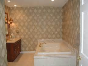 Bathroom Floor Tile Ideas 2015 by 30 Cool Ideas And Pictures Beautiful Bathroom Tile Design