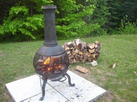 Watsons Fireplace & Patio