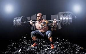 What Are The Strongest Sarms For Muscle Mass Gains   Updated 2019