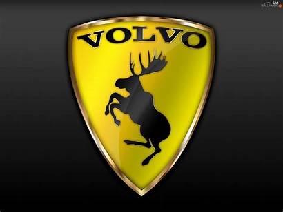 Volvo Moose Emblem Cars Jeep Wallpapers Dgj