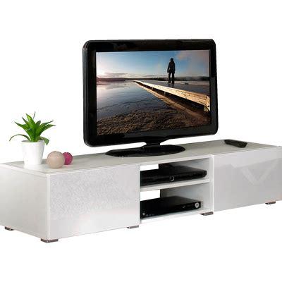 alinéa meuble meuble tv alina fabulous meuble tele alinea