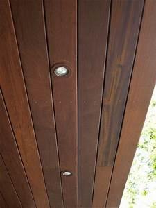 Best outdoor recessed lighting ideas on