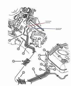 Wiring Diagram 2002 Dodge Intrepid