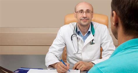 Андрология Самарский областной медицинский
