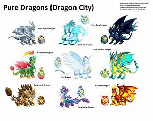 Image - Easxicel infinitys pure dragons edit copyright.png ...