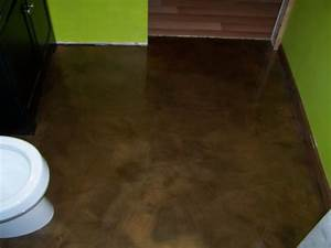 re epoxy bathroom floor in photo video gallery forum forum With epoxy floor coating on plywood